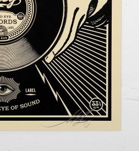 Obey_shepard_fairey_print_poster-serigraphie-stereo-cover-obey giant serigraphie screen print soldart art galerie art en ligne online art gallery.-2