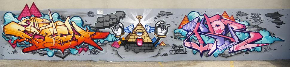 123klan-scien-Klor-Zeta-montreal-street-art-graffiti-wall-painting-canada-art-urbain-2010-web