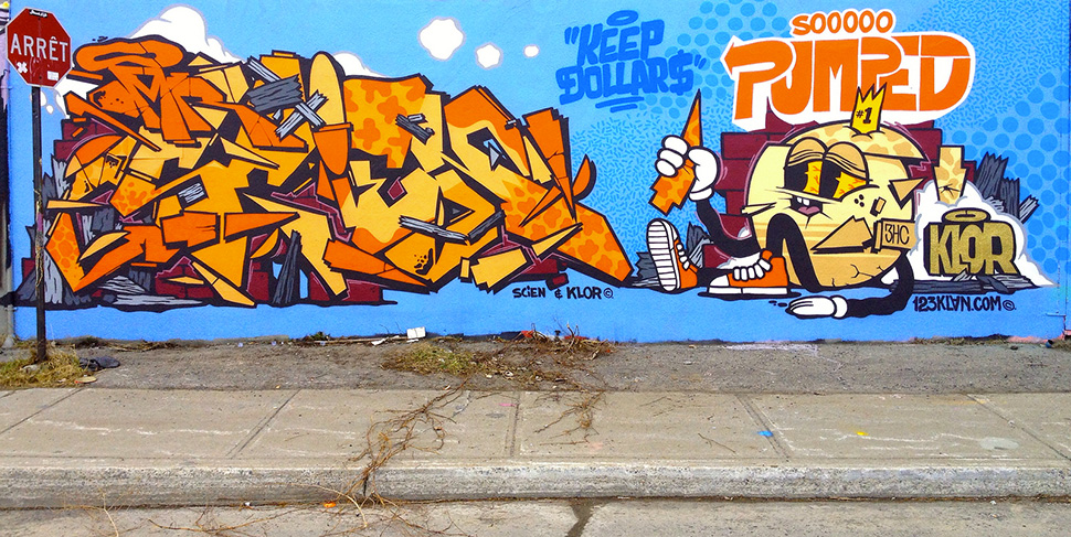 123klan-scien-Klor-montreal-street-art-graffiti-wall-painting-canada-art-urbain-2013-web