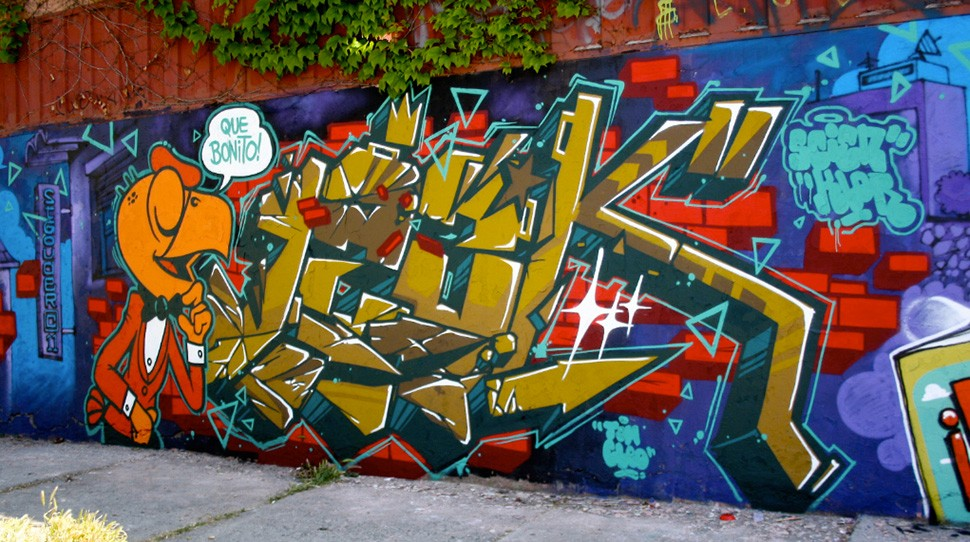 123klan-scien-Klor-santiago-chillie-street-art-graffiti-wall-painting-art-urbain-2011-web