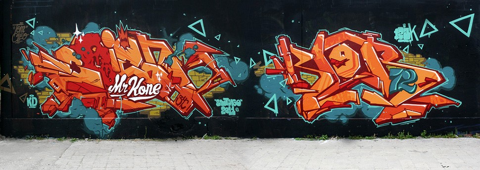 123klan-scien-Klor-santiago-chillie-street-art-graffiti-wall-painting-art-urbain-web