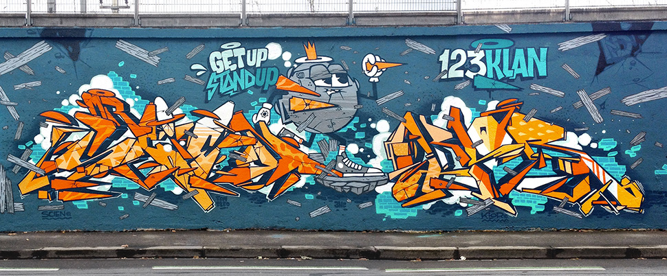 123klan-scien-Klor-teenage-kicks-Rennes-street-art-graffiti-wall-painting-art-urbain-France-2013-web