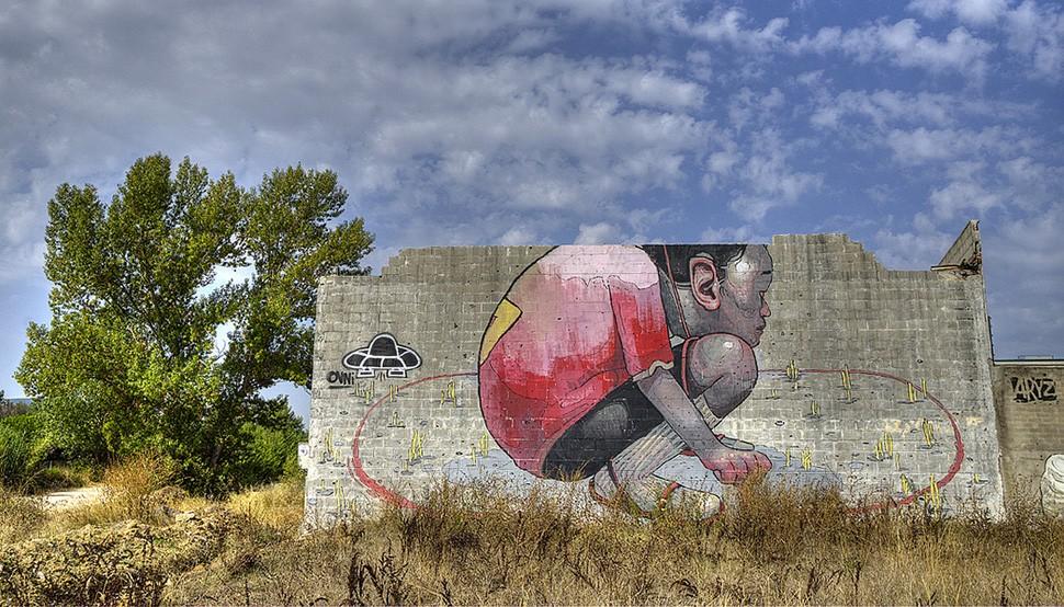 Aryz-Barcelona-graffiti-wall-painting-street-art-urbain-barcelone-2012-copie-web
