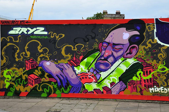 Aryz-Meeting-of-Styles-graffiti-wall-painting-street-art-urbain-2009-web