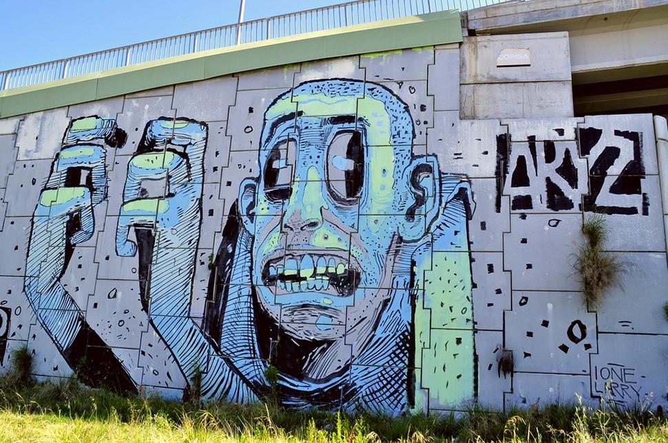 Aryz-Montornes-del-Valles-graffiti-wall-mural-painting-street-art-urbain-espana-2012-web