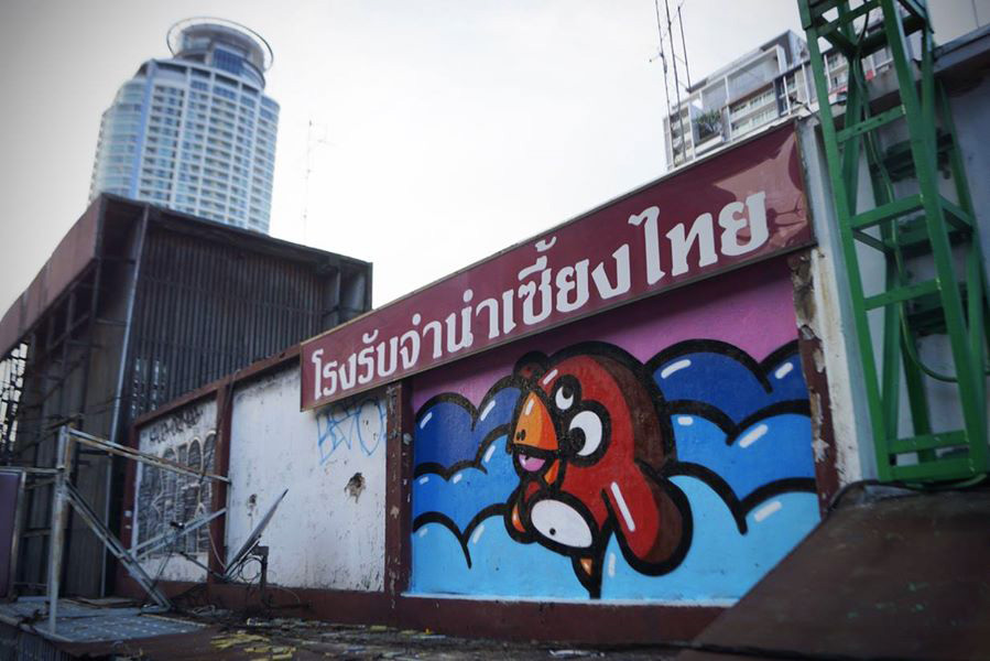 Birdy-Kids-Bangkok-graffiti-curtain-store-wall-painting-print-street-art-urbain-2014-web