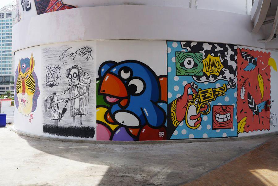 Birdy-Kids-Bangkok-graffiti-wall-painting-print-street-art-urbain-2014-web