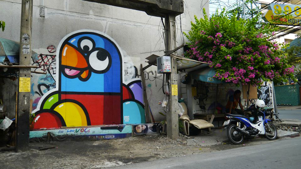Birdy-Kids-Bangkok-pills-graffiti-wall-painting-print-street-art-urbain-2014-web
