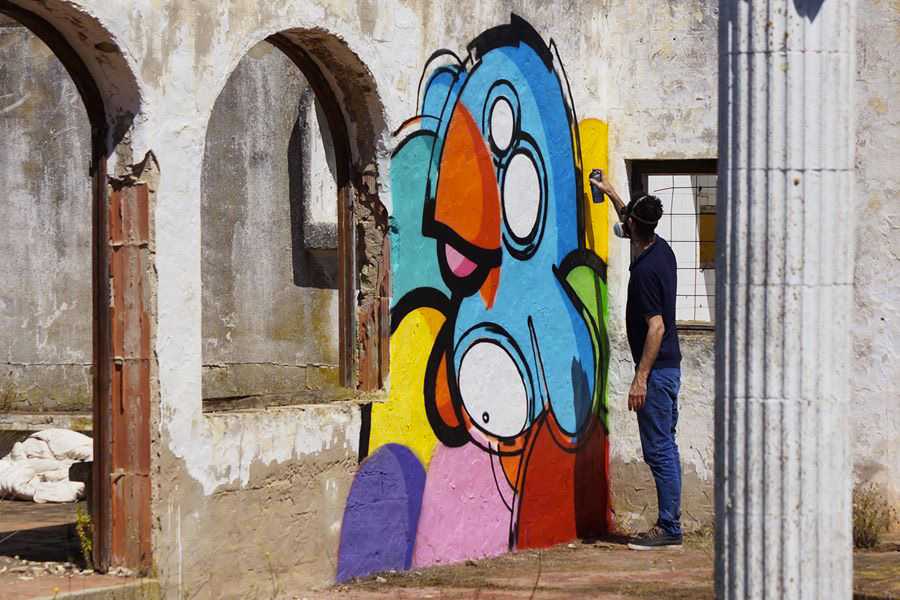 Birdy-Kids-Ibiza-graffiti-spray-wall-painting-print-street-art-urbain-2014-web
