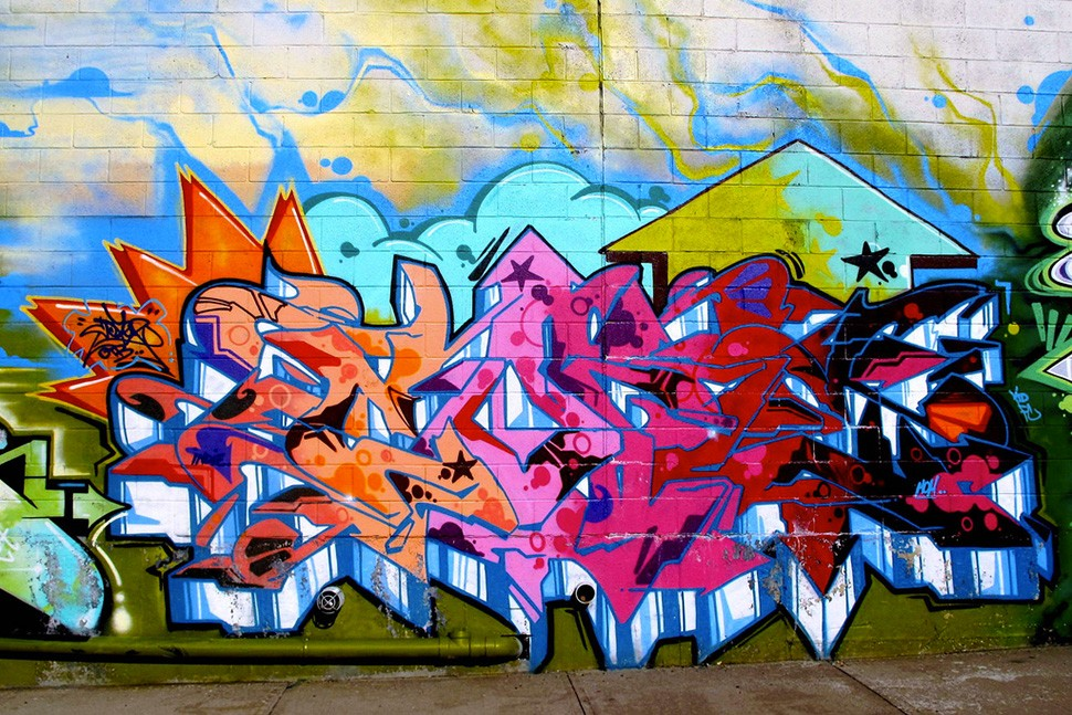 Cope2-Bushwick-graffiti-wall-painting-print-street-art-urbain-2012-web