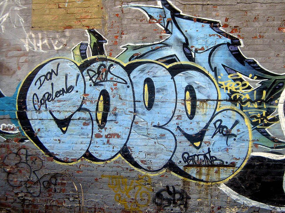 Cope2-graffiti-Bronx-New-York-wall-painting-print-street-art-urbain-web