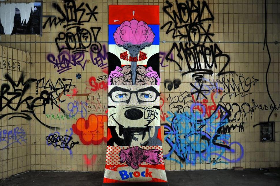 Dface-d-face-graffiti-street-art-urbain-wall-painting-2010-web