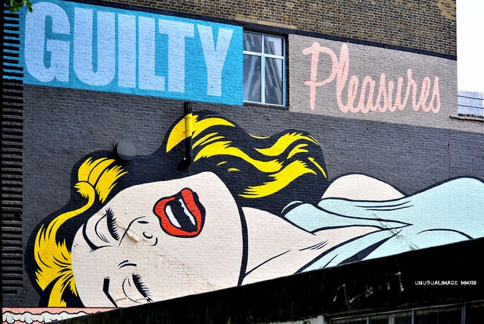 Dface-d-face-guilty-pleasures-graffiti-wall-painting-street-art-urbain-2013-web