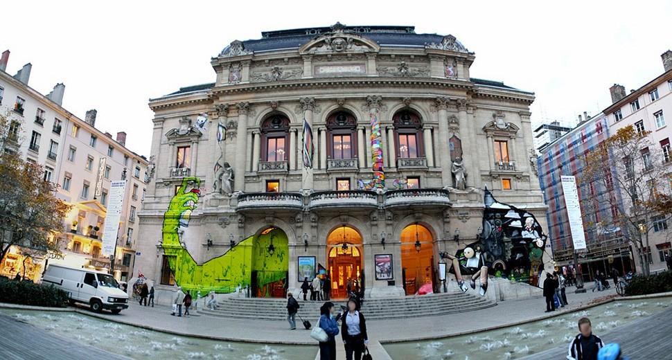 Dran-Brusk-JAW-DMV-crew-Lyon-graffiti-wall-painting-street-art-urbain-2010-web