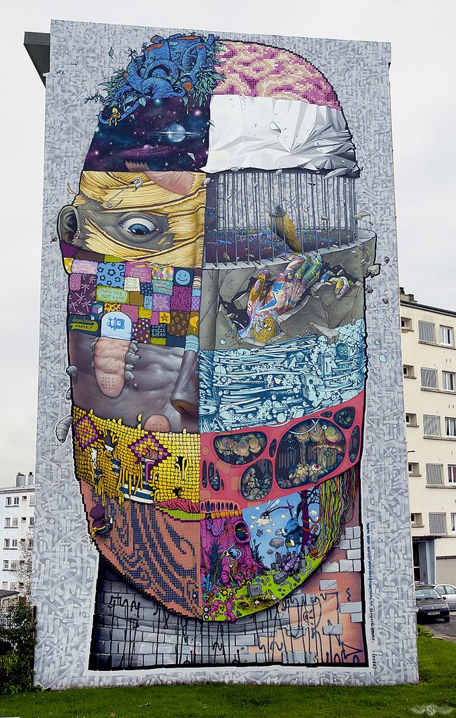 Dran-Brusk-Jaw-Kan-Gris-Blo-Bom.K-Sowat-graffiti-mural-wall-immeuble-painting-street-art-urbain-brest-2011-web