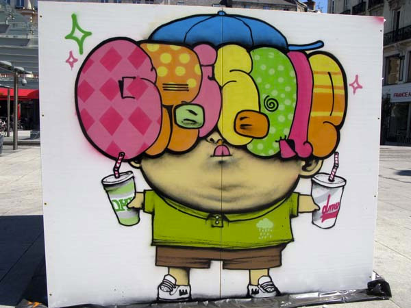 Dran-Gris1-Da-Mental-Vaporz-Angers-graffiti-exposition-wall-painting-street-art-urbain-kid-2012-web