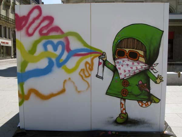 Dran-Gris1-Da-Mental-Vaporz-Angers-graffiti-exposition-wall-painting-street-art-urbain-kid-spray-bomb-2012-web