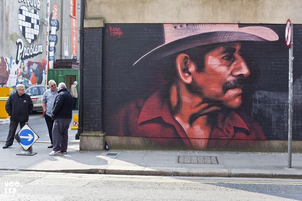 El-Mac-Dublin-graffiti-man-hombre-pintura-street-art-urbain-2013-web