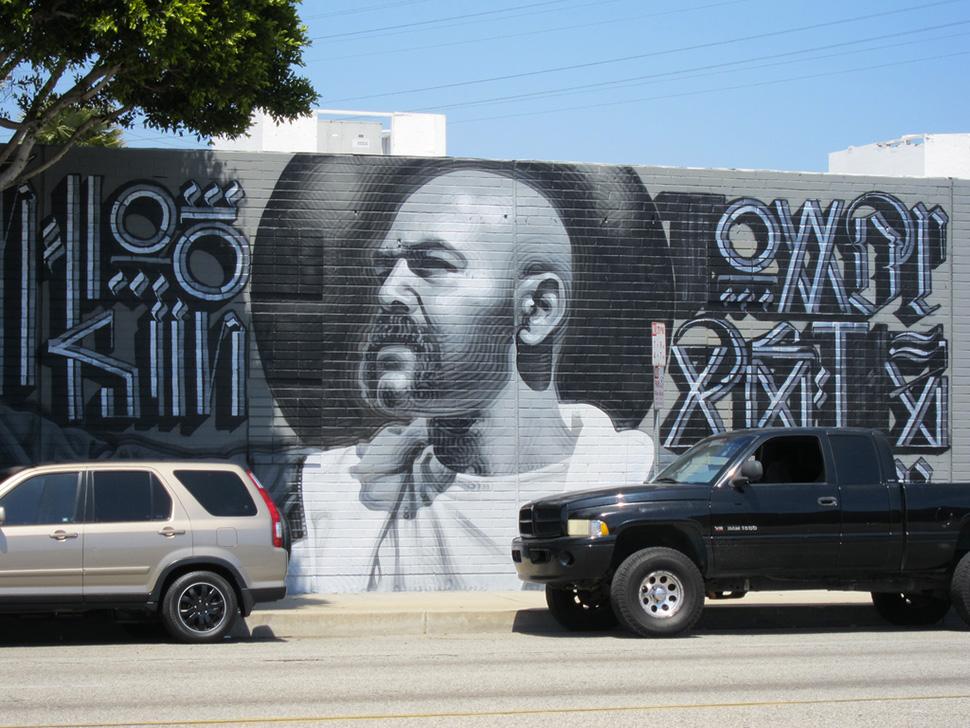El-Mac-Retna-Chato-graffiti-man-hombre-pintura-street-art-urbain-2010-web