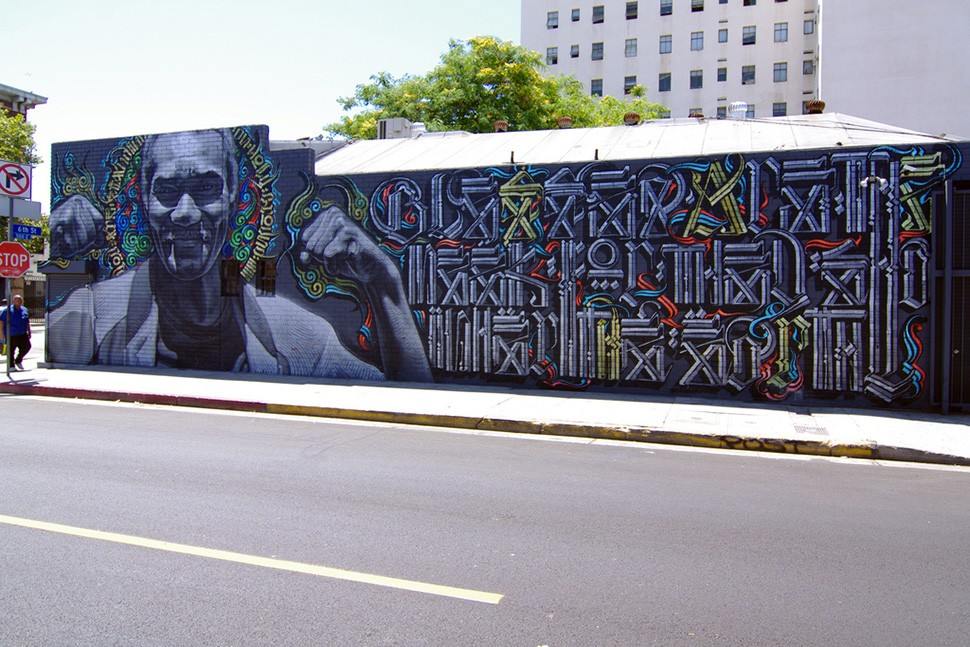 El-Mac-Retna-Estevan-Oriol-los-angeles-graffiti-man-hombre-pintura-street-art-urbain-2011-web