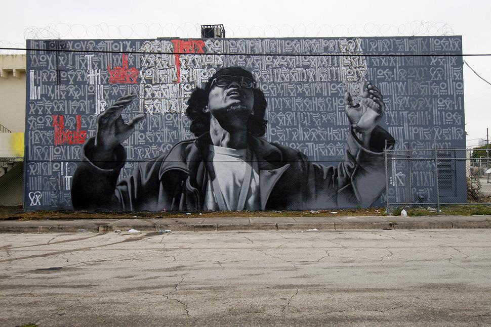 El-Mac-Retna-Primary-Flight-graffiti-man-hombre-pintura-street-art-urbain-2009-web