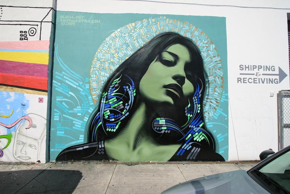 _El-Mac-graffiti-gril-chicas-pintura-street-art-urbain-2007-web