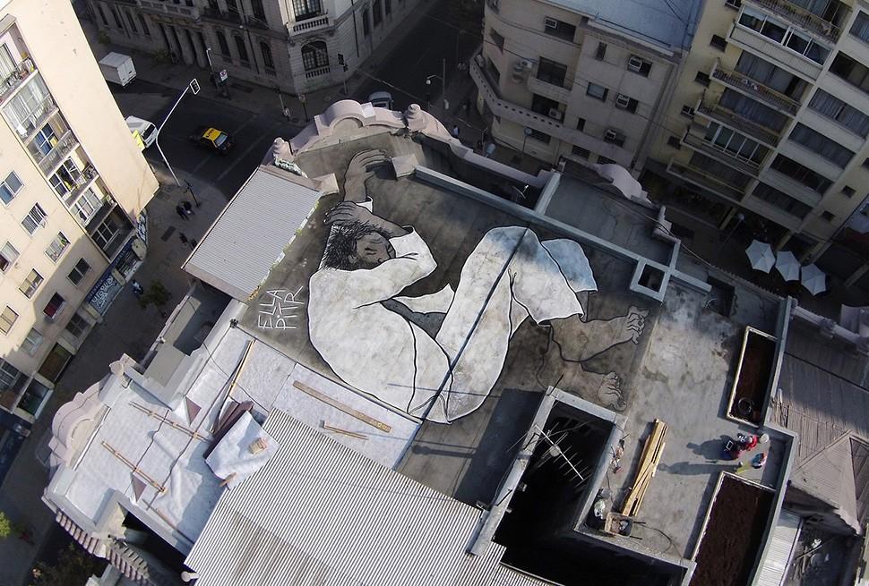 Ella-&-Pitr-Chilie-santiago-homeless-personas-sin-hogar-piece-art-ubrain-sans-domicile-les-papiers-peintres-Chilie-2014_6-web