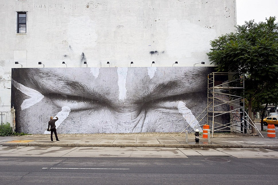 JR-wall-Lakota-North-Dakota-Inside-Out-Project-Houston-and-Bowery-2011-web
