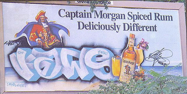 Kaws-graffiti-bendy-Captain-Morgan-advertising-web
