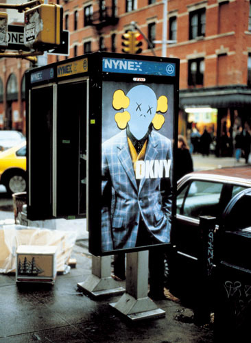 Kaws-graffiti-bendy-advertising-dkny-new-york-web