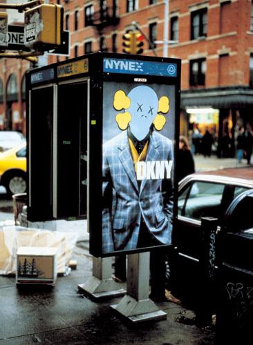 Kaws-graffiti-bendy-advertising-dkny-new-york-web