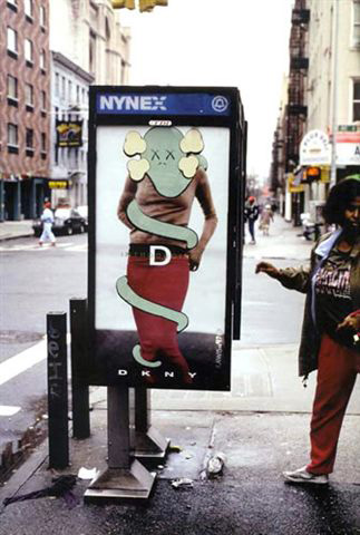 Kaws-graffiti-bendy-advertising-new-york-web
