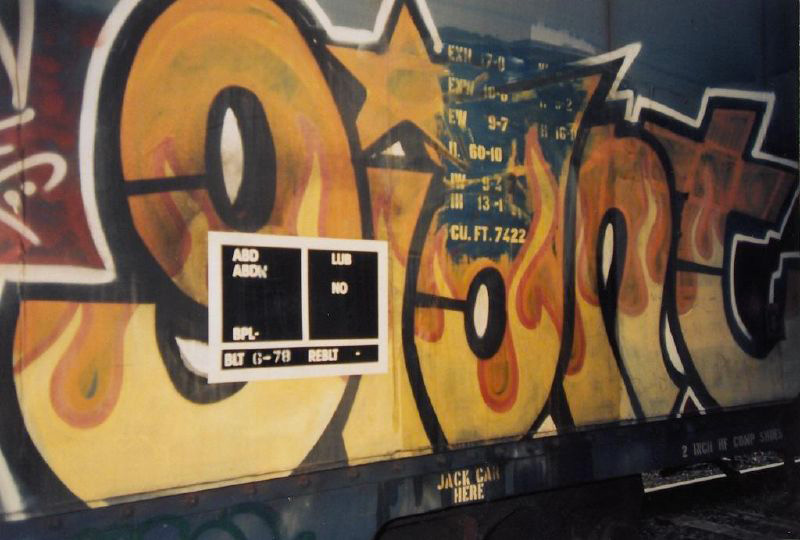 Mike-Giant-train-graffiti-tattoo-illustration-street-art-urbain-spray-1997-web