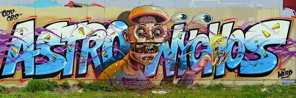 Nychos-et-Astro-graffiti-street-art-urbain-wall-2012-web