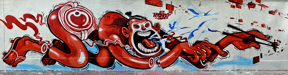 Nychos-et-Besok-graffiti-street-art-urbain-wall-2011-web