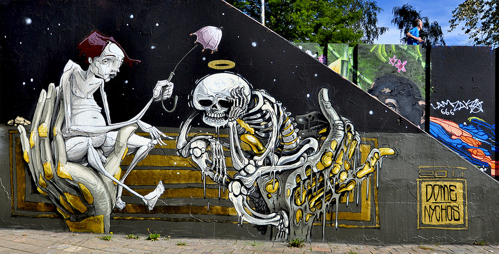 Nychos-et-Dome-graffiti-street-art-urbain-collage-2011-web