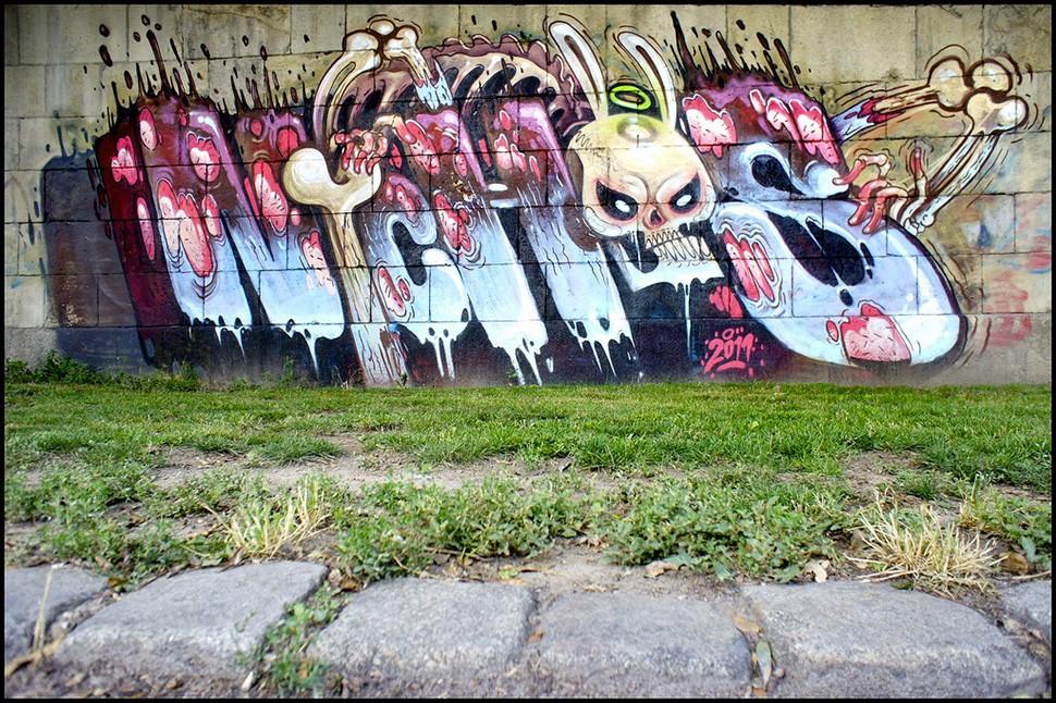 Nychos-graffiti-street-art-urbain-2011-web