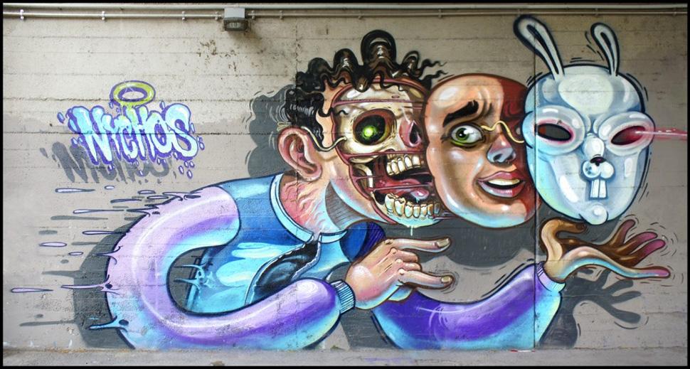 Nychos-graffiti-street-art-urbain-Vienne-2011-web