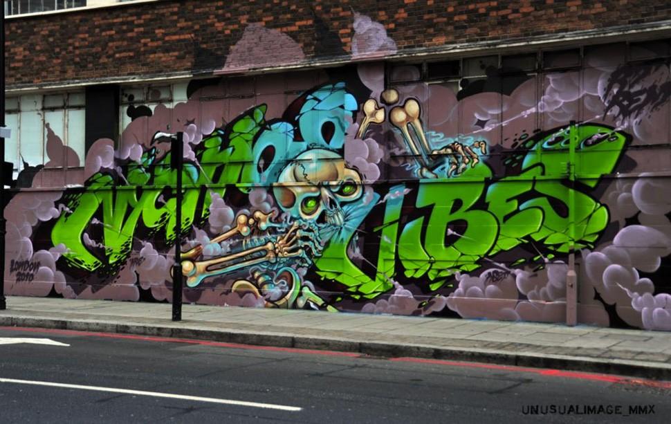 Nychos-vibes-graffiti-street-art-urbain-uk-2010-Angleterre-web