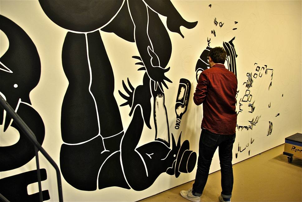 Parra-draw-illustration-graffiti-San-Francisco-Museum-of-Modern-Art-2012_3-web