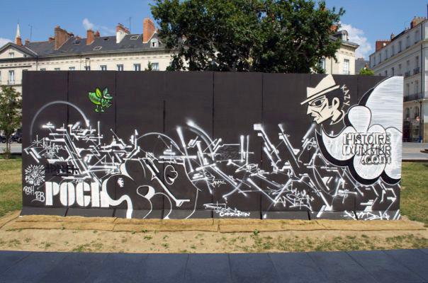 Patrice-Poch-Tilt-street-art-urbain-graffiti-collage-pochoir-Nantes-Histoire-d'un-mur-2013-web