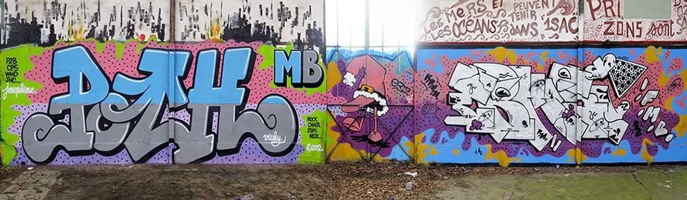 Patrice-Poch-et-Erms-collage-graffiti-street-art-urbain-Rennes-2012-web