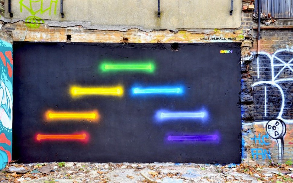 Shok1-graffiti-xray-street-art-urbain-uk-london-2013_2-web