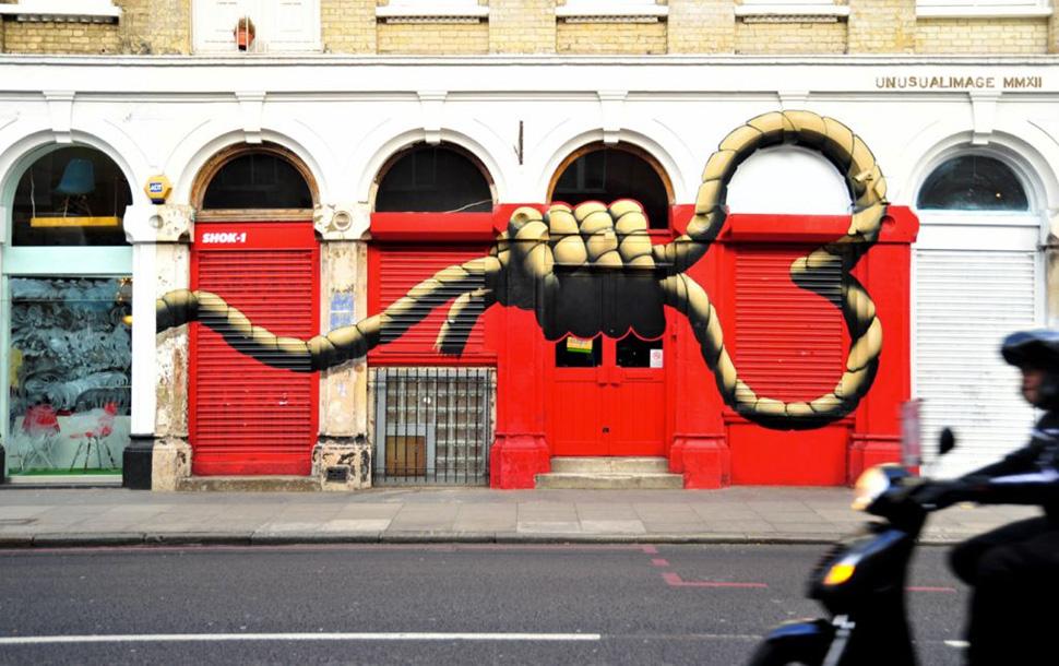 Shok1-graffiti-xray-street-art-urbain-uk-london-londres-2010_1-web