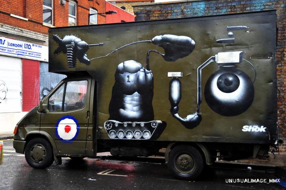 Shok1-graffiti-xray-street-art-urbain-uk-london-londres-2010_2-web