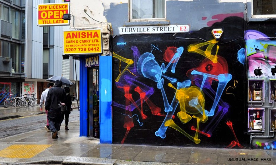 Shok1-graffiti-xray-street-art-urbain-uk-london-londres-2012-web