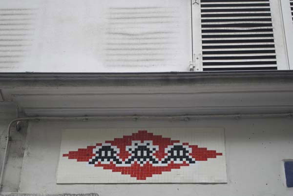 Space-Invader-Paris-kit-invasion-liberation-web