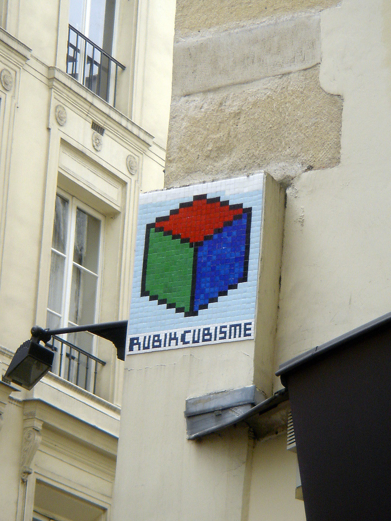 Space-invader-RUBIKCUBISME-Paris-2006-street-artist-web