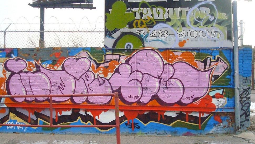 Tilt-et-Indie-graffiti-street-art-urbain-flop-throw-up-2009-web