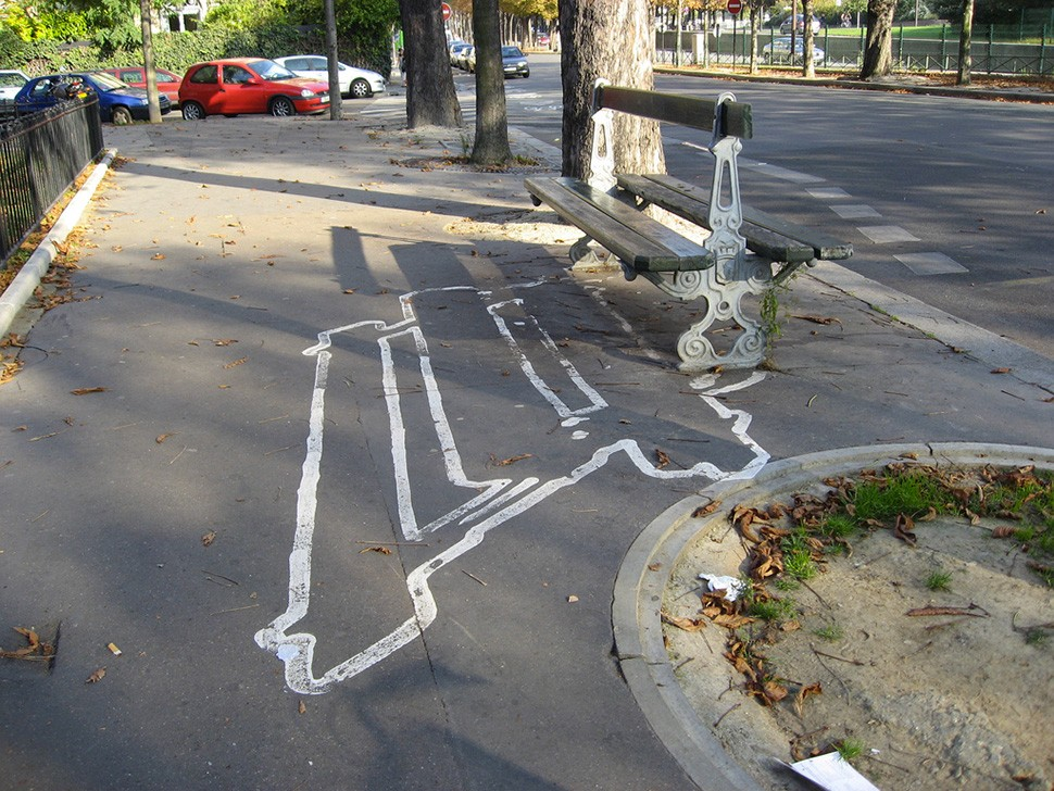 Zevs-street-art-ombre-mobilier-urbain-Paris-web
